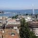$62 милиона плати саудитска принцеса за имот в Женева