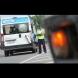Верижна катастрофа с маршрутка: 4 загинали и 11 ранени