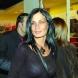 Цеци Красимирова продължава да сънува Косьо Самоковеца