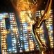 """""""В обувките на Сатаната"""" е фаворит на тазгодишните награди Еми"""