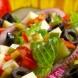Средиземноморската диета е полезна за мозъка