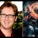 Джеймс Спейдър играе извънземно в Отмъстителите 2