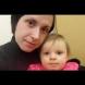 Великобритания отне детето на българка, която живее там