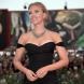Най-сексапилната актриса Скарлет Йохансон се сгоди