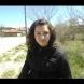 Момичето, което се удари с колело на Петровден, почина заради сепсис