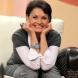 Ани Салич: Ще разбера, дали да остана в България, или да пратя децата си в чужбина