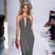 Модни тенденции за пролетта на 2014