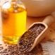 Проф. Мермерски-ползи и рецепти с ленено семе за отслабване, запек, диабет и прочистване на бъбреците
