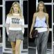 Пролет 2014: Мода от 80-те и 90-те