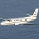 Самолет Чесна катастрофира, 2 загинали