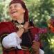 Българската песен на Валя Балканска напусна Слънчевата система