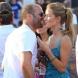 Любовна драма между Джейсън Стейтъм и Роузи Уайтли в България
