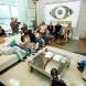 Първите номинации за изгонване в къщата на Вип Брадър
