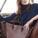Модерните чанти за есента на 2013 година
