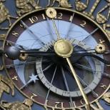 Дневен хороскоп за понеделник, 6 февруари-ВОДОЛЕЙ Професионален успех, СКОРПИОН Начало на промени