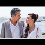 Новата любов на Джихан се омъжи! Ето кой е мъжът до нея и снимки на прекрасната булка (Снимки)