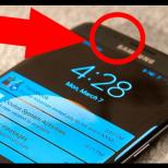 6 тайни функции на Андроид, за които потребителите не знаят! Третата веднага ми влезе в употреба!
