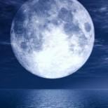 Ето кога може да прилагате лунната диета тази година. Вталете се до неузнаваемост само с няколко дни гладуване в годината