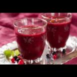 Рецепта от стар билкар: Възстановява изгубеното здраве само за три месеца