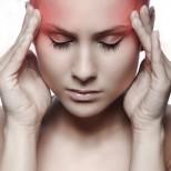 Премахване на главоболието и умората за 30 секунди!