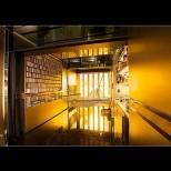 Вярвате или не: Този апартамент от 32 квадрата има 24 стаи! (Видео)
