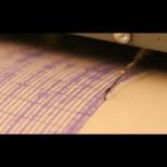Земетресение разлюля Гоце Делчев преди минути!
