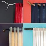 20 гениални трика как домът ви да изглежда като излязъл от списание (снимки и идеи)