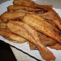 Ако знаех тези трикчета за приготвяне на сочна и вкусна рибка щяхме да ядем много по- често у нас