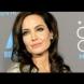 Това е истинското лице на Анджелина Джоли: След като обяви новия си филм. всички говорят за външния й вид! (Видео)