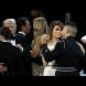 Войникът, който танцува с Мелания разкри какво й е казал!