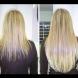 Ето как накарах косата ми да расте като луда. Маската миреше ужасно, но върши чудна работа, косата ви ще полудее направо