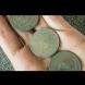 Поставете 3 монети в сол: Ето какво прекрасно нещо ще Ви се случи през годината!