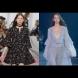 Модата от седемдесетте се завръща за пролет 2017