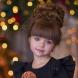 Още снимки на най-красивото момиче в света