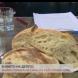 Майка спаси сина си от агресивна мигрена с хляб