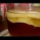 Тайната на японските жени-Пият от това чудо и са слаби и здрави! Приятелка ме почерпи и ми даде рецептата!