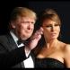 Тази новина разтърси цяла Америка. Тръмп и Мелания чакат бебе. Вижте сладкото й коремче (снимки)