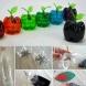 Вече не хвърлям пластмасовите бутилки у нас, ако знаете за колко неща ги използвам и вие няма да ги изхвърлите вече