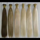 Много жени по света използват екстеншъни, а дори и не предполагат откъде идва косата, която носят