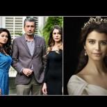 Спират турските сериали по bTV