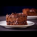 Сладкишът без захар и брашно стана световен хит: Бързо се приготвя, още по-бързо се изяжда