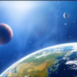 Луната е в знак Риби-Хубаво е да се отдадете на приятелско общуване, задушевни разговори, културни мероприятия