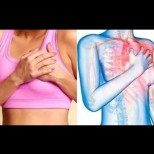 При жените, това е различно: 5 симптоми на сърдечен удар за тези над 30