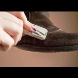 С тези трикчета им дадох втори живот на кожените ми обувки и мебели и си спестих сума пари и време