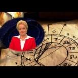 Седмичен хороскоп на Алена за 4-10 март: Овен-Не вземайте важни решения, Риби-Стремете се да владеете емоциите си