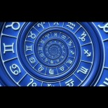 Хороскоп за днес, 20 февруари-Днешният ден  ще покаже, как ще им тръгне цялата седмица на 2 зодии