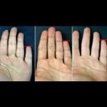 Погледнете ръката си и вижте кой тип кутре имате. Много от вас ще останат очаровани от това, което ще разберат