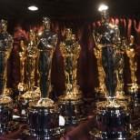 Ето и кои звезди и филми грабнаха Оскарите тази година
