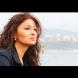 Любимата актриса на зрителите-Гюлсерен от Твоят мой живот призна: Болна съм!