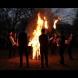 В неделя е Сирни заговезни-Ето какъв важен ритуал се спазва и какво да сложите на трапезата задължително!